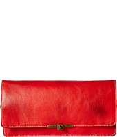 Patricia Nash - Oil Rub Prado Clutch