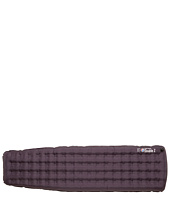 Big Agnes - Double Stuffed Double Z 25x72x4 Wide Regular