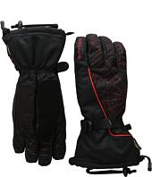 Spyder - Overweb Gore-Tex® Ski Glove