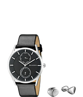 Skagen - Holst Boxed Set SKW1066
