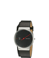 Skagen - Ancher SKW6236
