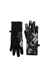 Spyder - Alpine Chic Glove