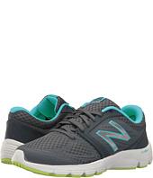 New Balance - W575v2