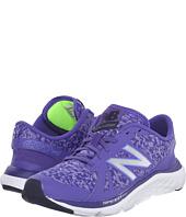 New Balance - W690v4