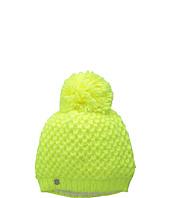 Spyder - Brrr Hat