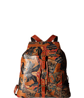 Patricia Nash - Atrani Backpack