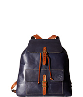 Patricia Nash - Oil Rub Atrani Backpack