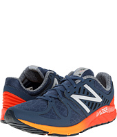 New Balance - Vazee Rush