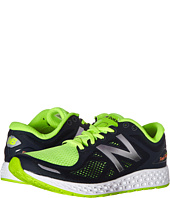 New Balance - Fresh Foam Zante V2