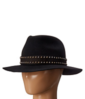 The Kooples - Wool Felt Hat