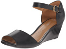 Brielle Drive by Clarks