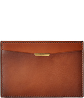 Salvatore Ferragamo - Slim Card Case - 660345