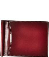 Salvatore Ferragamo - Slim Money Clip - 660341