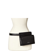 Salvatore Ferragamo - Lauro Belt Bag - 240088