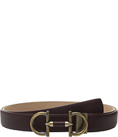 Salvatore Ferragamo - Parigi Adjustable Belt - 679154