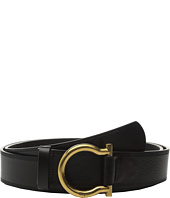 Salvatore Ferragamo - Sized Belt - 679450