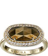 Kendra Scott - Emmaline Ring