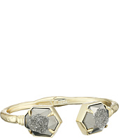 Kendra Scott - Jan Bracelet
