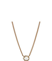 Kendra Scott - Mabel Necklace