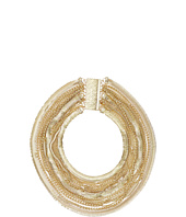 Kendra Scott - Wylie Necklace