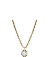 Kendra Scott - Oliver Necklace