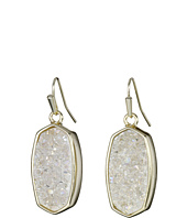 Kendra Scott - Danay Earrings