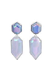 Kendra Scott - Perla Earrings