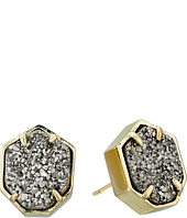 Kendra Scott - Taylor Earrings
