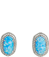 Kendra Scott - Elaine Earrings