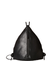 ECCO - Sculptured Backpack