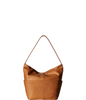 ECCO - Handa Hobo Bag