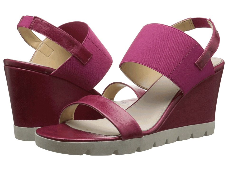 The FLEXX Give A Lot (Fuchsia Skipper) Women