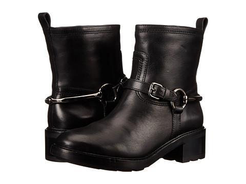 COACH Gillian Women's Shoes