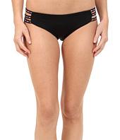 L*Space - Misty Strap Side Bikini Bottom