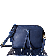 Lucky Brand - Kyle Mini Crossbody