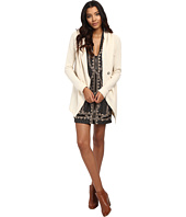 Free People - Big Chill Cardi