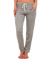 P.J. Salvage - Cozy in Cable Lounge Pants