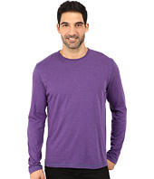 Robert Graham - Riftstone Long Sleeve Crew Neck Knit Pullover