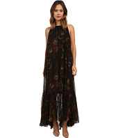 Free People - Juno Maxi Dress