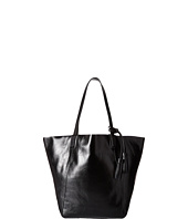 Lucky Brand - Reese Reversible Tote