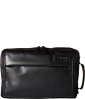 Lipault Paris - Premium Collection - 10