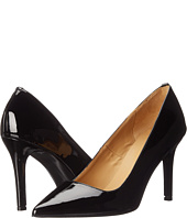 Massimo Matteo - Patent Leather Pump