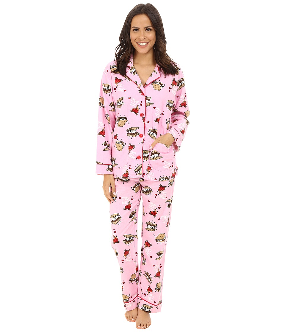 Pajama Sets. invalid category id. Pajama Sets. Showing 17 of 17 results that match your query. Product - CafePress - Honey Badger Vicious & Misunderstood Women's Dark - Women's Dark Pajamas. Product Image. Price $ Product Title. Items sold by efwaidi.ga that are marked eligible on the product and checkout page with the logo ;.