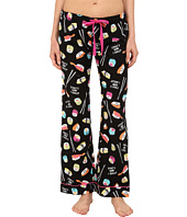 P.J. Salvage - Sushi Flannel Sleep Pants