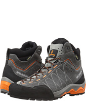 Scarpa - Tech Ascent GTX®