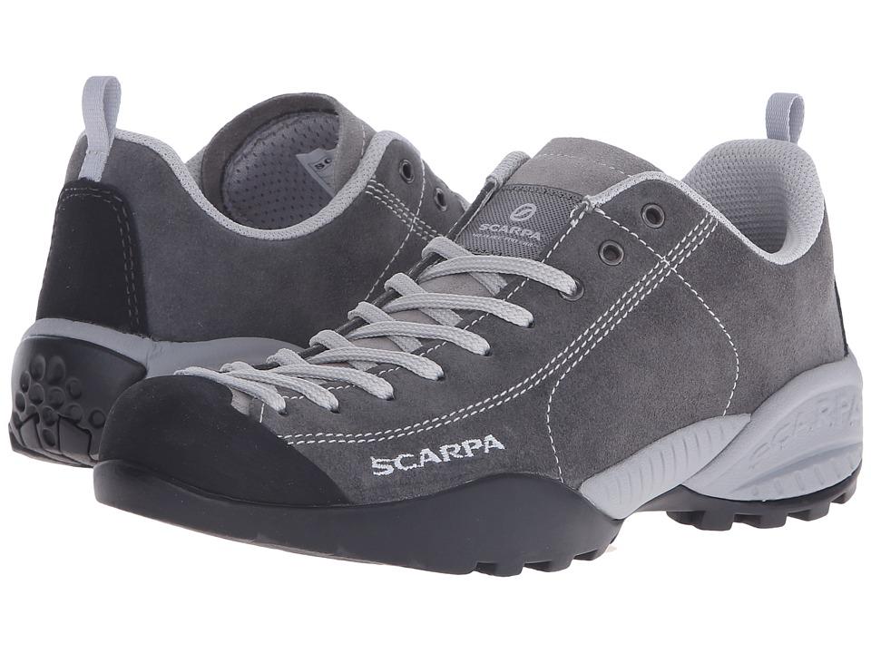 Scarpa Mojito (Shark) Men's Shoes