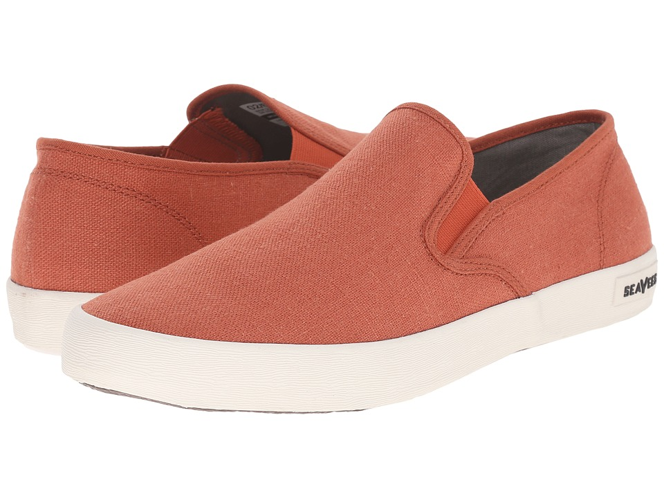 SeaVees - 02/64 Baja Slip-on Standard (Sunset) Men
