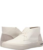 SeaVees - 12/62 Maslon Desert Boot