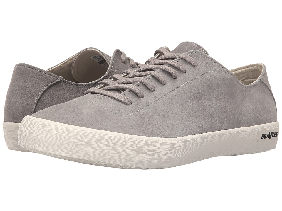 SeaVees - 09/60 Racquet Club Sneaker (Steel) Men