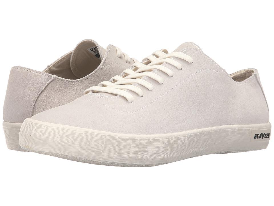 SeaVees 09/60 Racquet Club Sneaker (Oyster) Men